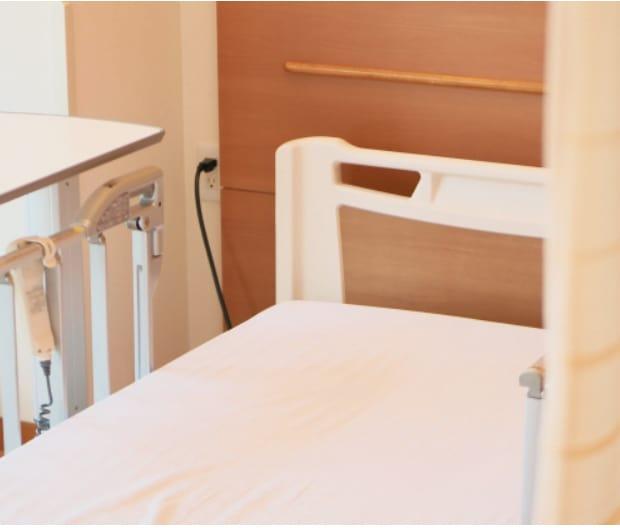 東海地方の透析病院様 平均削減率 21.2%